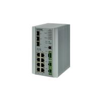 CNGE3FE8MS ComNet