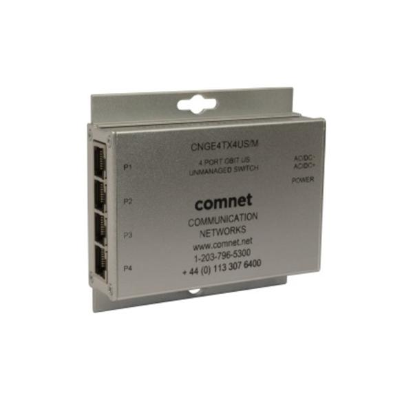 CNGE4TX4US/M ComNet