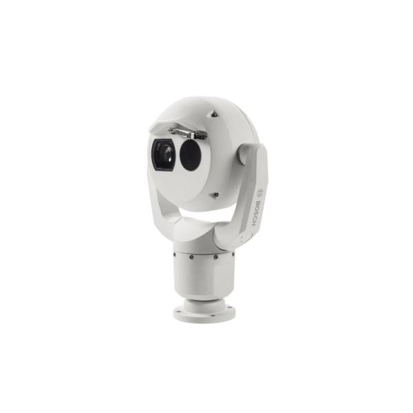 MIC-9502-Z30WVS Bosch Sicherheitssysteme