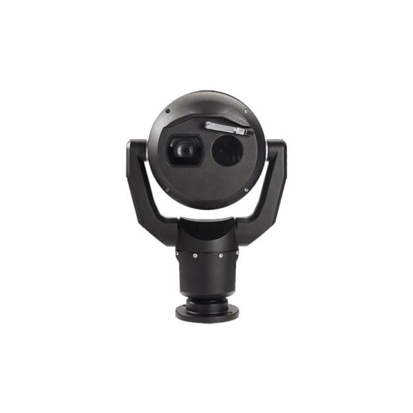 MIC-9502-Z30BVF Bosch Sicherheitssysteme