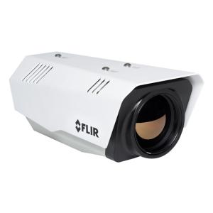 FC-610-O-PS FLIR