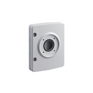 NDA-U-WMP Bosch Sicherheitssysteme