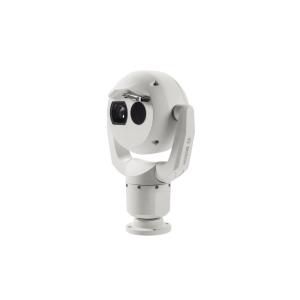 MIC-9502-Z30WQS Bosch Sicherheitssysteme