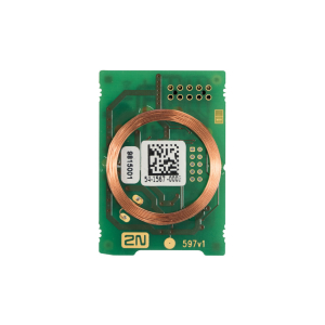 2N IP Base RFID 125kHz 2N