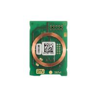 2N IP Base RFID 125kHz 2N