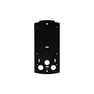 2N IP Base Backplate 2N