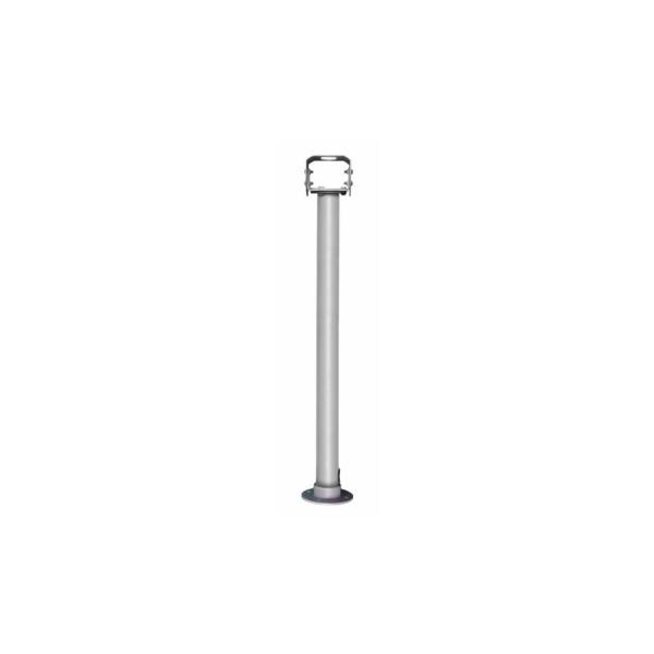 LTC9223/01 Bosch Sicherheitssysteme