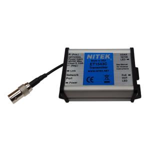 ET1543C Nitek