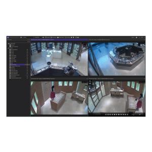AIM-SYM7-PV Senstar