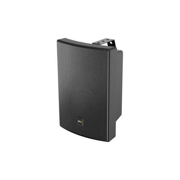AXIS C1004-E SPEAKER BLACK