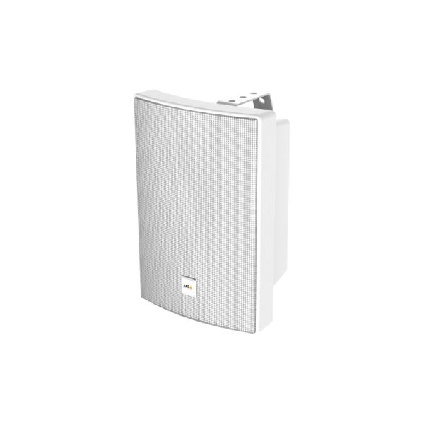 AXIS C1004-E SPEAKER WHITE