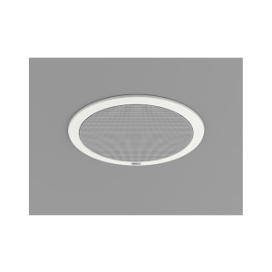 AXIS C2005 NETW CEILING SPEAK