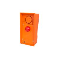2N IP Safety Emergency Button 2N