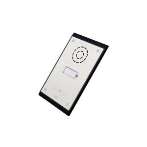 2N IP UNI 1 Button 2N