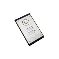 2N IP UNI 2 Buttons 2N
