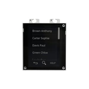 2N IP Verso Display Touch Modu 2N
