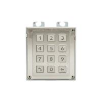 2N IP Verso Keypad Module 2N