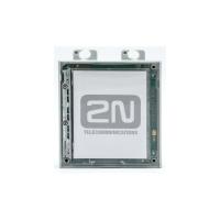 2N IP Verso Infopanel Module 2N