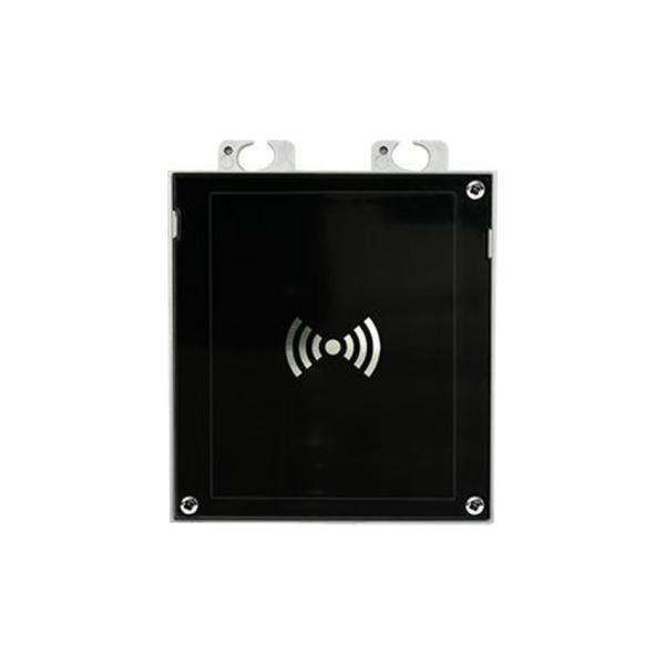 2N IP Verso RFID 125kHz 2N