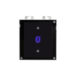 2N IP Verso Bluetooth Mod. 2N