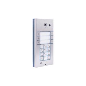 2N IP Vario 3x2 Button Keypad 2N
