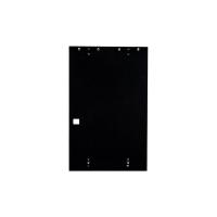 IP Verso Backplate 2x3M 2N