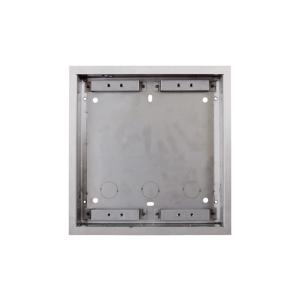 2N IP Vario Flush Box 2 Module 2N