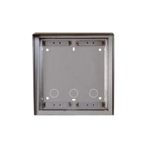 2N IP Vario Roof+Box 2 Module 2N