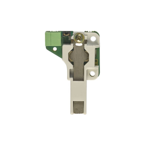 2N IP Verso Tamper Switch 2N