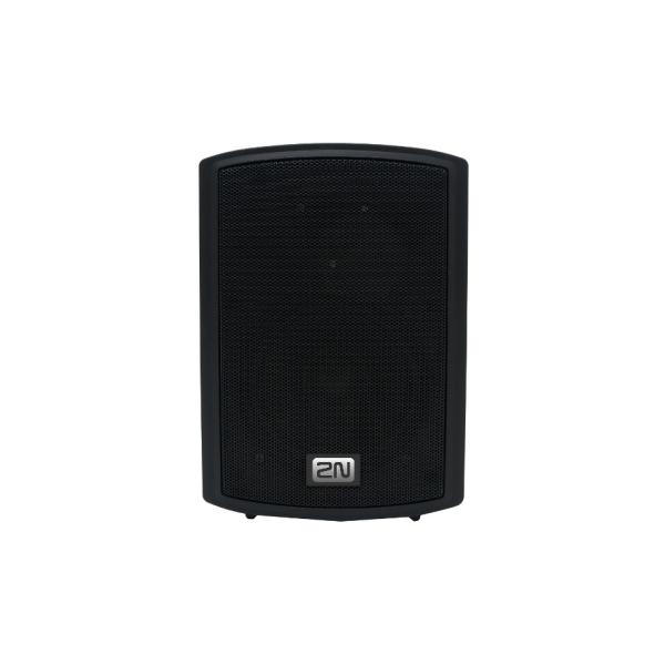 2N SIP Speaker Wall Mounted Bl 2N