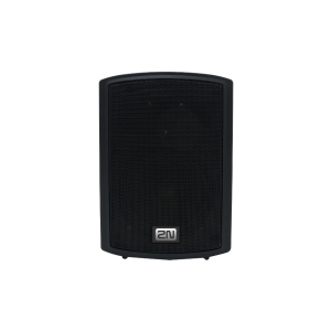 2N SIP Speaker Wall Mounted Bl 2N