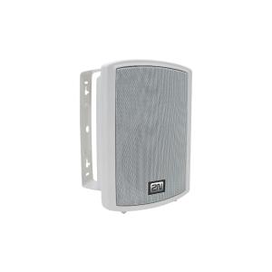2N SIP Speaker Wall Mounted Wh 2N