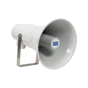 2N SIP Speaker Horn 2N