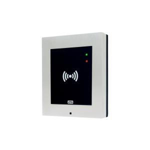 2N Access Unit 2.0 125kHz 2N