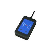 2N RFID Rdr 13.5MHz Extern USB 2N