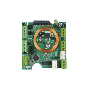 2N IP Vario RFID Reader 125KHz 2N