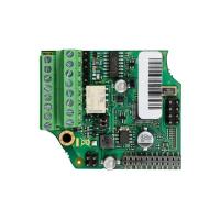 2N RFID Card Reader 125KHz 2N