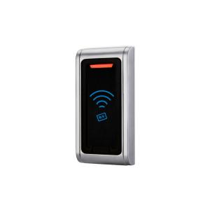 2N RFID Reader Extern Emarine 2N