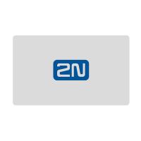 2N EMarine RFID Card 125 kHz 2N