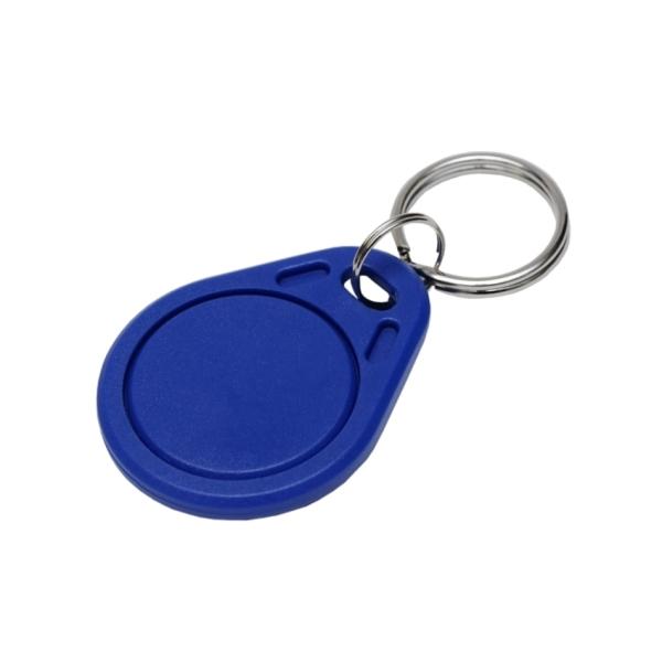 2N EMarine RFID Key Fob 125kHz 2N