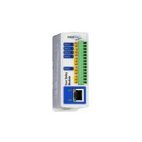 2N External IP Relay 4 OUT PoE 2N