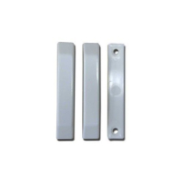 2N Magnetic Door Contact 2N