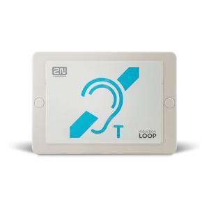 2N IP Induction Loop 2N