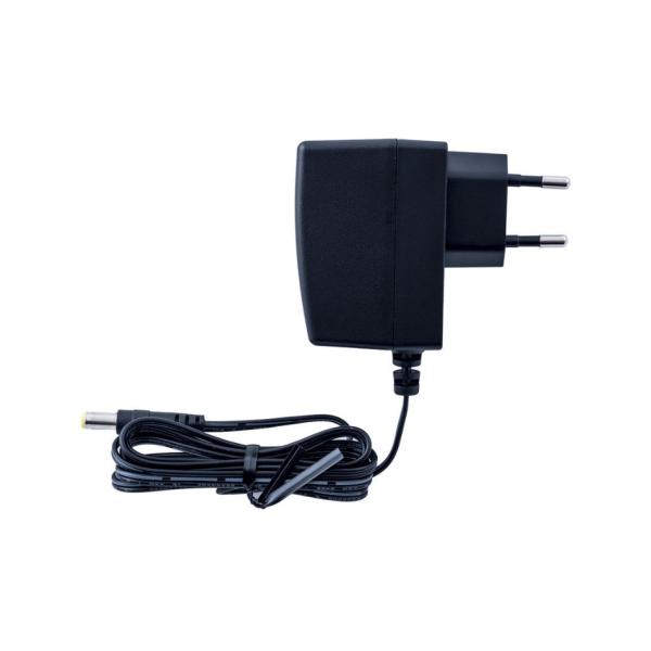 2N Induction Loop Power Supply 2N
