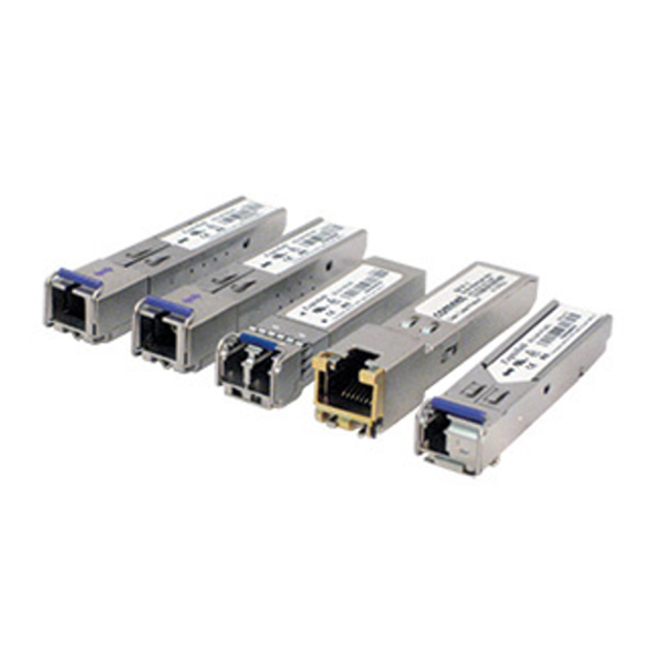SFP-10G-LR ComNet