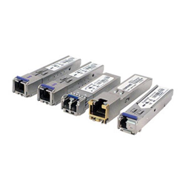 SFP-10G-BX10-U ComNet