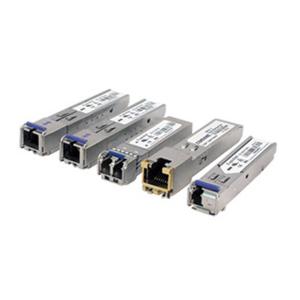 SFP-10G-BX40-U ComNet