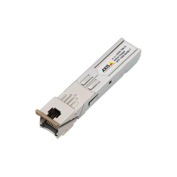 AXIS T8613 SFP MODULE 1000BASE