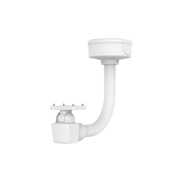 AXIS T94Q01F CEILING AND COLUM
