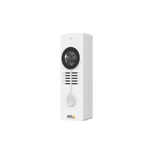 AXIS A8105-E